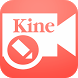 Guide For KineMaster by Perfect Rimentor