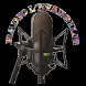 RADIO L'EVANGILE by FastCast4u.com