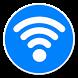 Wireless ADB by Nikhil KC