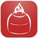 Naan Cafe by Placebag.com - Allied Software Systems LLC