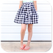 New Skirt Design Ideas 2017 by Raminfohub