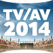 Samsung 2014 TV AV Range by Samsung Australia AV