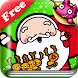 Wow! Christmas Song Free by SMARTSTUDY PINKFONG