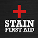 Stain First Aid HD by Carpet One Floor & Home