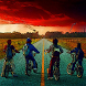 Free Stranger Things Game Guide by ZoopaTech