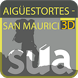 Aigüestortes - San Maurici