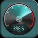 Internet Speed Test by TNSoft