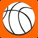 Basketbol Oyna by Kerim Kutlu
