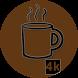 Coffee Wallpapers 4K by Wallpaper Technologies