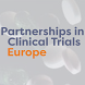 Partnerships in Clinical Trial by Zerista