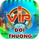 Game Danh Bai Doi Thuong by Hometlakum Humeltom