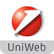 UniWeb Mobile Pass by UniCredit S.p.A.
