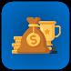 Mera Cash - Earn Money