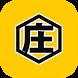 庄内グループ公式アプリ