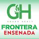 Frontera Ensenada by Impresora y Editorial S.A. de C.V.