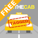 Tag-the-Cab Free