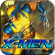 New X-MEN Walkthrough Game by synclearINC