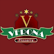 Verona Pizzaria by Delivoro / Gourmex