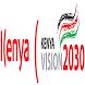 Kenya Vision 2030 MTP by Accadius Ben Sabwa