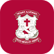 Mount Alvernia College by Digistorm Education