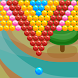 Bubble Magic Pop Game by Bubble Shooter FunGames