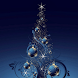 Christmas Tree Design Ideas by belbo