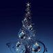 Christmas Tree Design Ideas by belbo