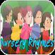 Nursery Rhymes in Hindi by BEST KIDS LEARNING VIDEOS FREE