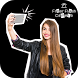 Front Flash Camera - Night Selfies Beauty Camera by Youfoto Photoable
