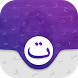 Urdu Keyboard - Urdu Translator - Urdu News by Alice McCoy
