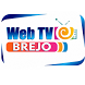 Webtv Brejo by LogicaHost