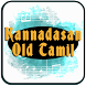 All Songs of Kannadasan Old Tamil by Bradah Studioz
