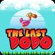 Last Dodo Run and Fly by Arcade Boy