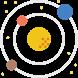 Astronomia Notizie by AriaChiara Web