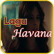 Lagu Havana by BM Wallpapers