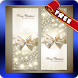 Christmas Cards by Information Today Inc.