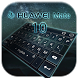 HUAWEI Mate10 Keyboard Theme by Love Free Themes