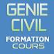 Cours génie civil complet