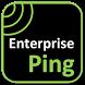 Enterprise Ping Demo Toolkit by Enterprising Apps