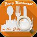Restaurant Locator by Performance Software NY INC