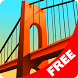 Bridge Constructor FREE by ClockStone STUDIO