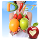 Healthy Nutrition Guide by Erika Best Big Store