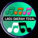 Lagu Jawa -Lagu Anak Jawa-Lagu Tarling Jaipong Mp3 by Learn Music Studio
