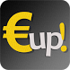 EvenUP! - Your debt manager by EspAlsoftware