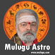 Mulugu Astro - Panchangam 2017 by Expert Web Worx Pvt Ltd