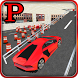 Super Multi-Storey Car Parking by 3D Games Era