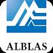 Alblas Administratie & Advies by AppTomorrow BV