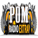 POM Radio Extra by POM COMPANIES LTD