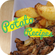Potato Recipes by Vaizmanapps