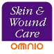Clinical Guide Skin Wound Care by Aptus Health, Inc.